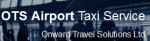 airporttaxis-uk.co.uk