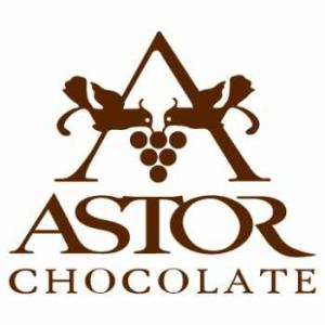 Astor Chocolate折扣碼