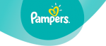 Pampers折扣碼